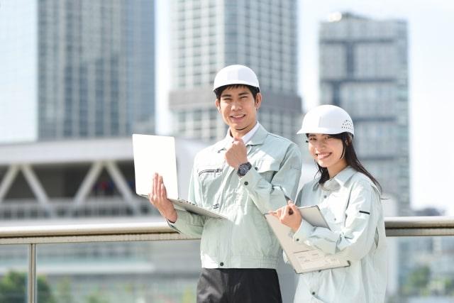 【建設業限定】賠償責任保険